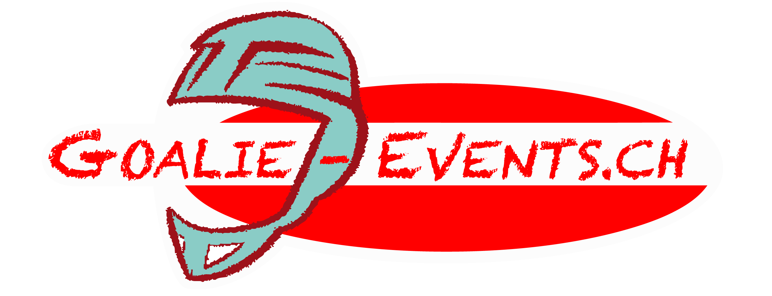 Goalie Events