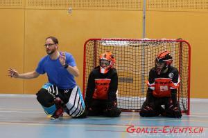 2018 01 19 Goalie-Training 03
