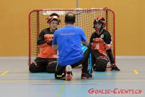 2018 01 19 Goalie-Training 04