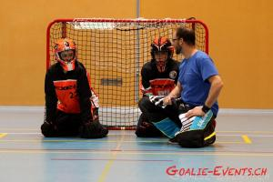 2018 01 19 Goalie-Training 05