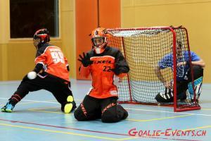 2018 01 19 Goalie-Training 24