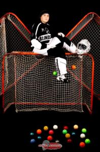 Goalie-Events.ch - 2761