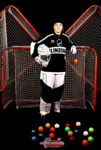 Goalie-Events.ch -2762