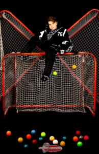 Goalie-Events.ch -2696