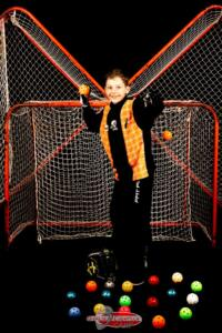 Goalie-Events.ch -2734