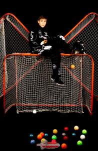 Goalie-Events.ch -2745