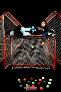 Goalie-Events.ch-2718