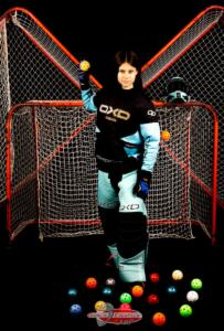Goalie-Events.ch -2722