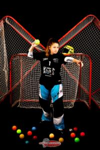 Goalie-Events.ch -2686