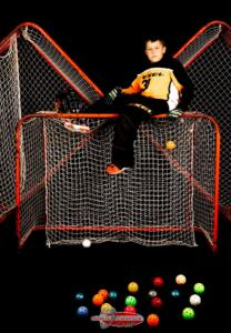 Goalie-Events.ch -2741
