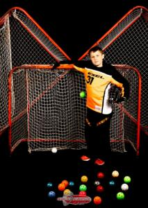 Goalie-Events.ch -2743