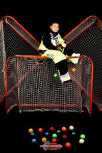 Goalie-Events.ch -2714