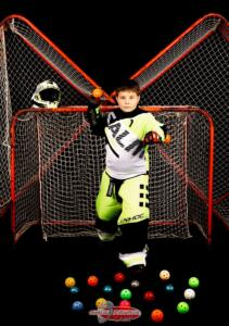 Goalie-Events.ch-2715