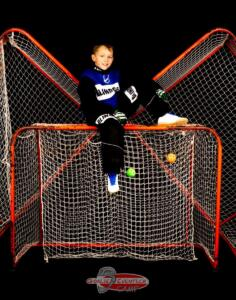 Goalie-Events.ch - 2709