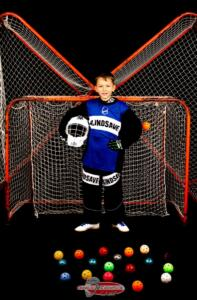 Goalie-Events.ch -2712