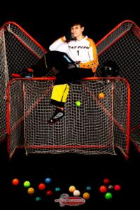 Goalie-Events.ch -2690