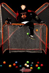 Goalie-Events.ch -2704