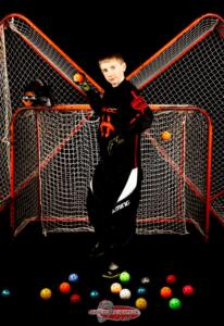 Goalie-Events.ch -2705
