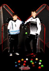 Goalie-Events.ch -2759