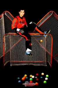 Goalie-Events.ch -2749