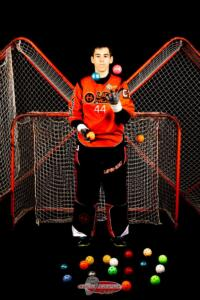 Goalie-Events.ch -2750