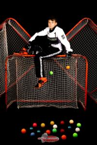 Goalie-Events.ch-2757