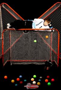 Goalie-Events.ch -2700
