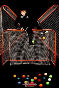 Goalie-Events.ch -2728