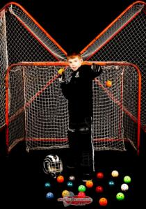 Goalie-Events.ch -2729