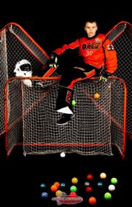 Goalie-Events.ch -2737