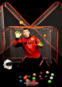 Goalie-Events.ch -2738