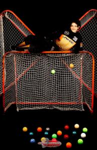 Goalie-Events.ch -2724