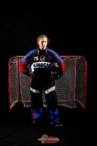 Goalie-Events.ch-3