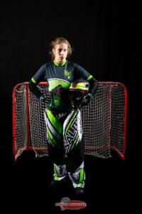 Goalie-Events.ch-5