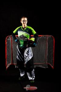Goalie-Events.ch-7